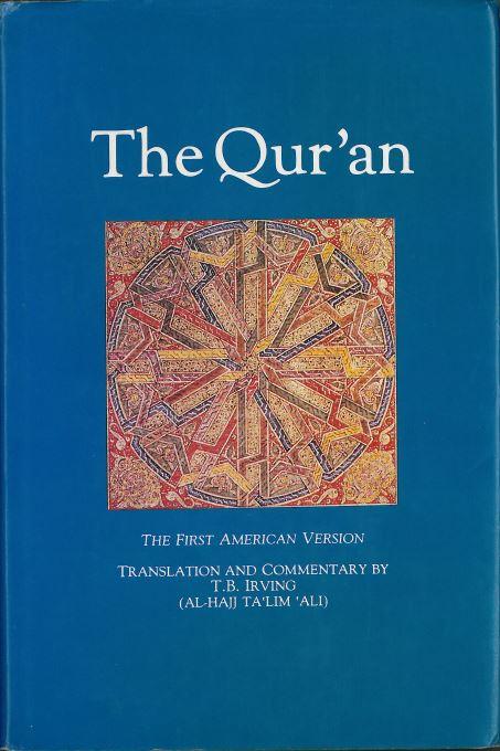 The Qur'an1